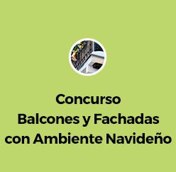 Banner_concurso_balcones_navidad