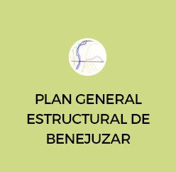 PlanParcial