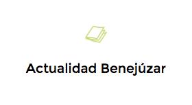 Actualidad Benejúzar