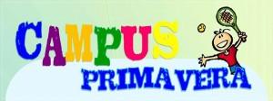 CAMPUS PRIMAVERA