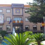 Ayuntamiento Benejúzar