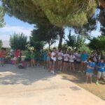 Actividades Verano Benejúzar4