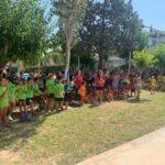 Actividades Verano Benejúzar5