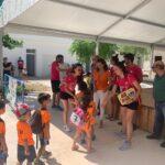 Actividades Verano Benejúzar8