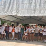 Actividades Verano Benejúzar15