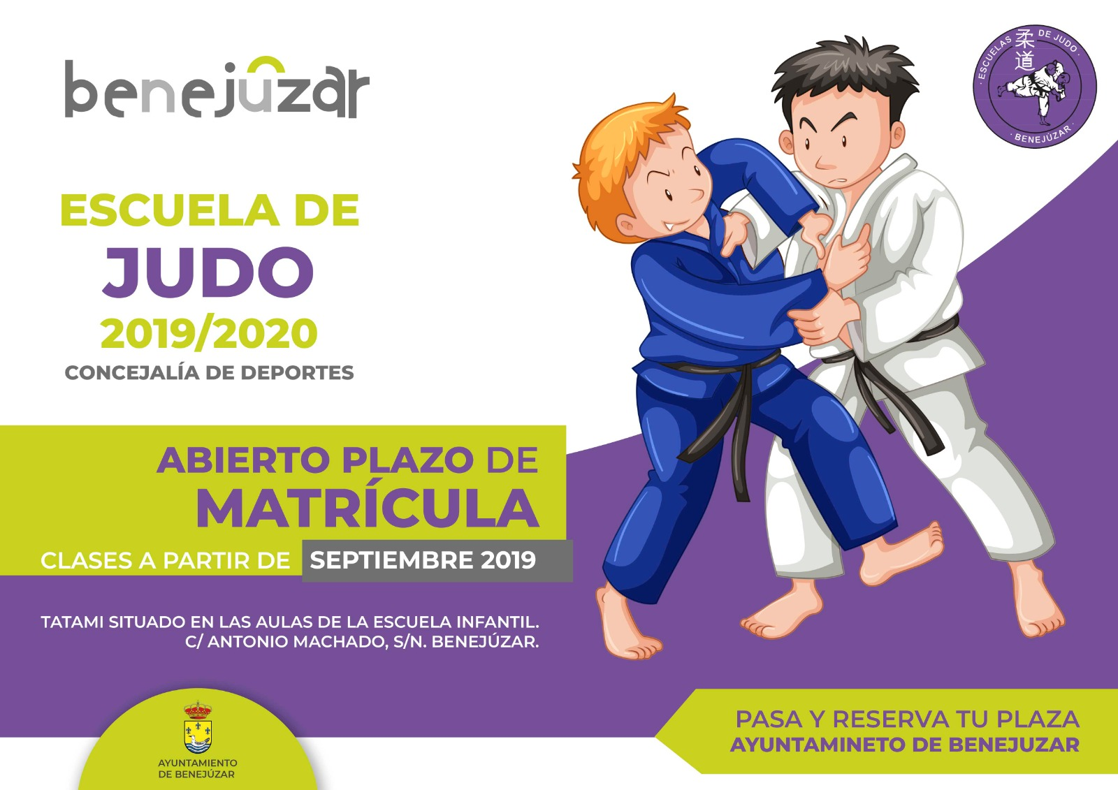 BENEJUZAR ESCUELA DE JUDO 2019-08-10 at 08.21.19