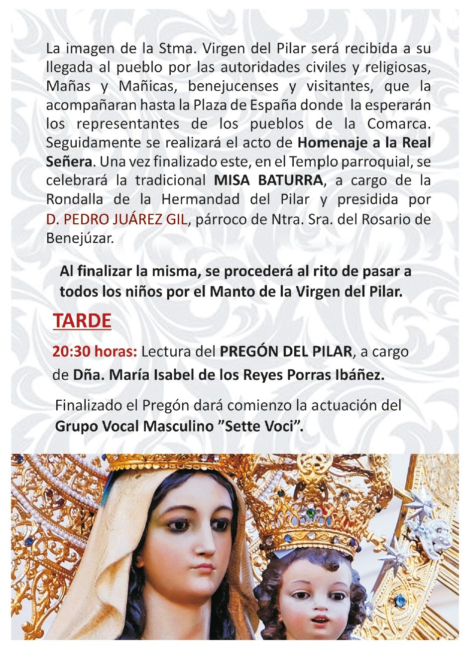 PAG 33 ( GUION DE ACTOS TARDE)_page-0001