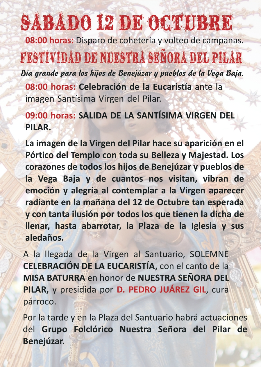 PAG 35 (GUION DE ACTOS DIA 12)_page-0001