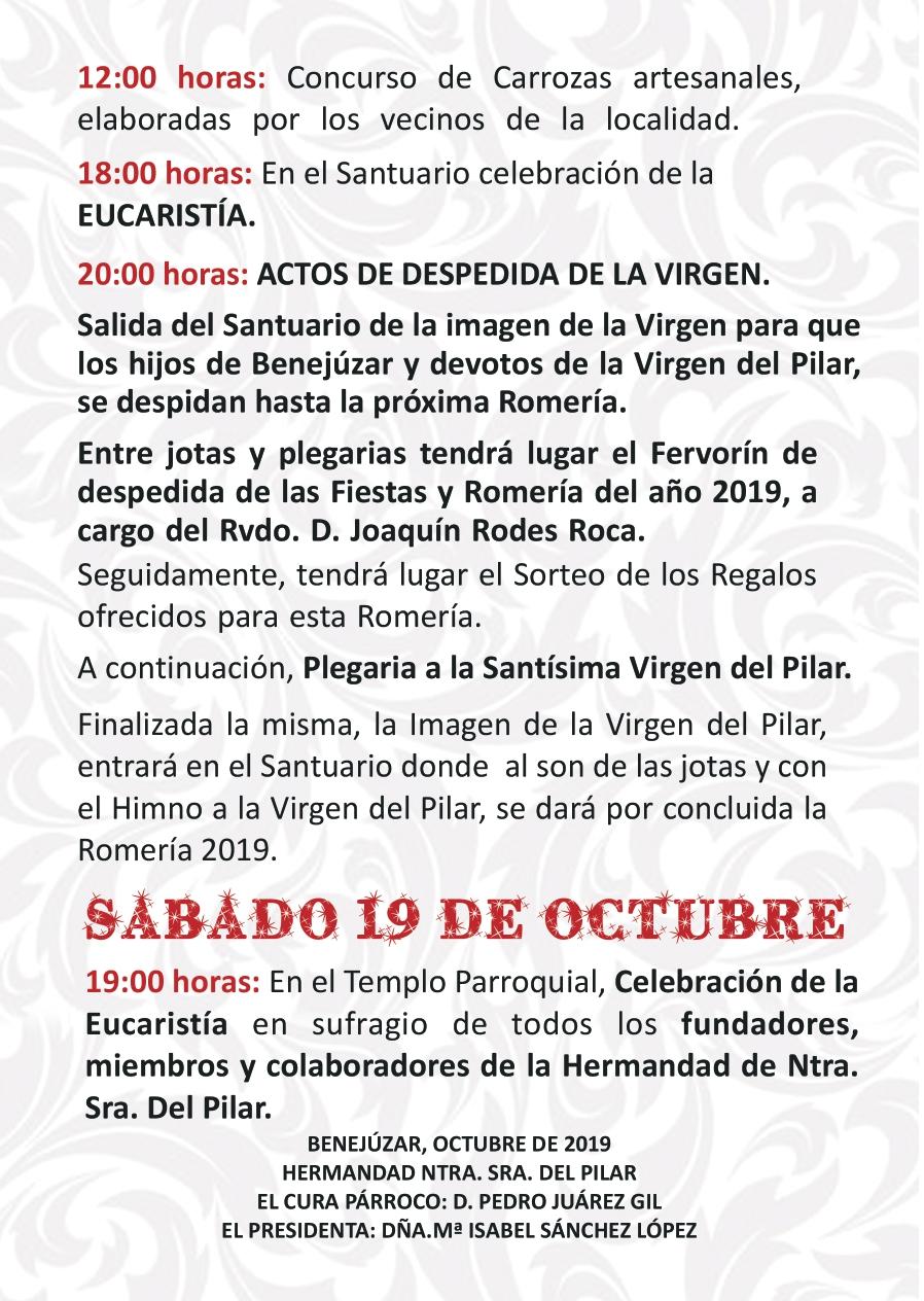 PAG 36 (GUION DE ACTOS SABADO 19)_page-0001