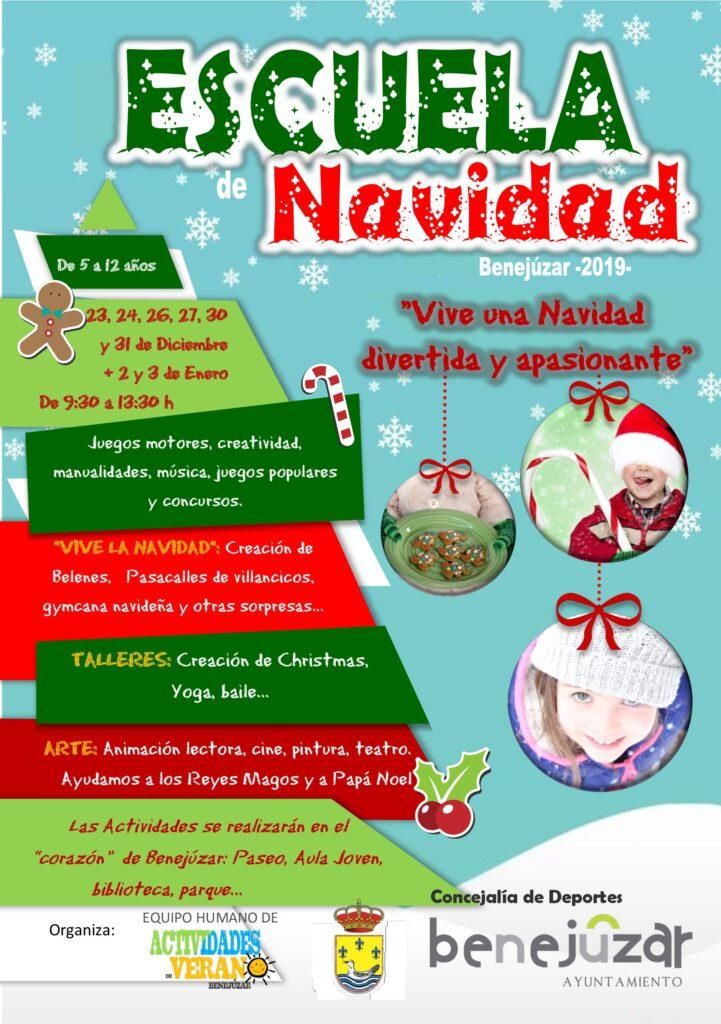 Flyer + ficha incripción navidad 2019 (1)-page-0