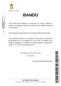 20200316_Acuerdo_DECRETO DE ALCALDÍA SUSPENSION DE TRAMITES ADMINS_page-0001