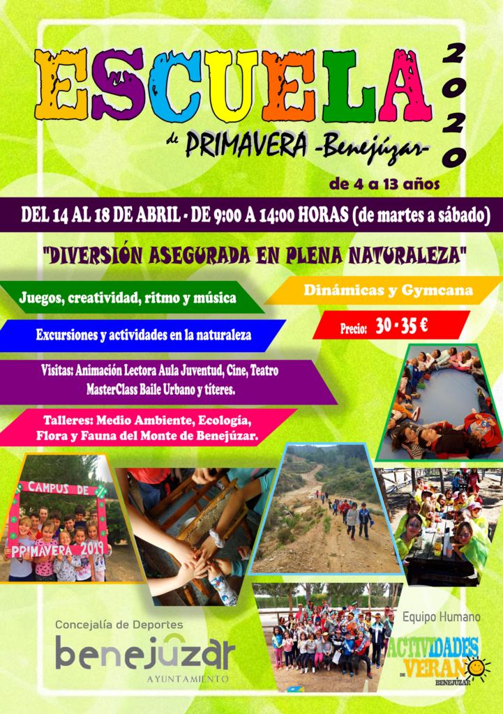 ESCUELA DE PRIMAVERA 2020-page-1