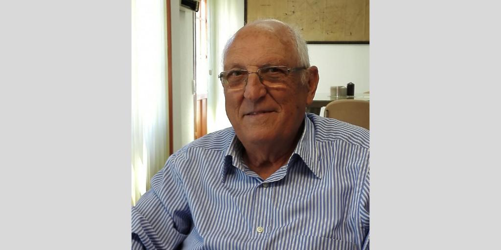 Joaquín Parra Ruiz