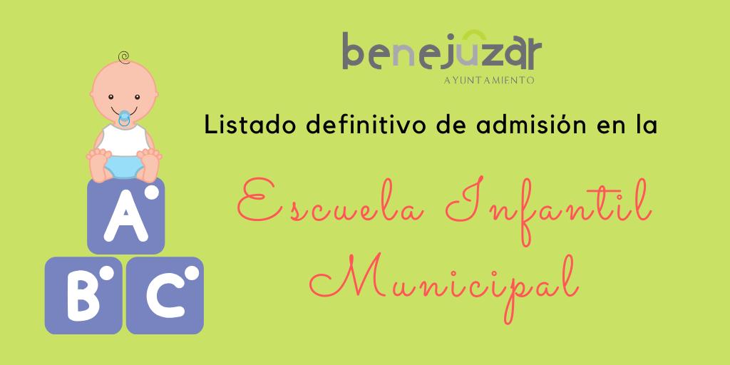 Copia de Escuela Infantil Municial (3)