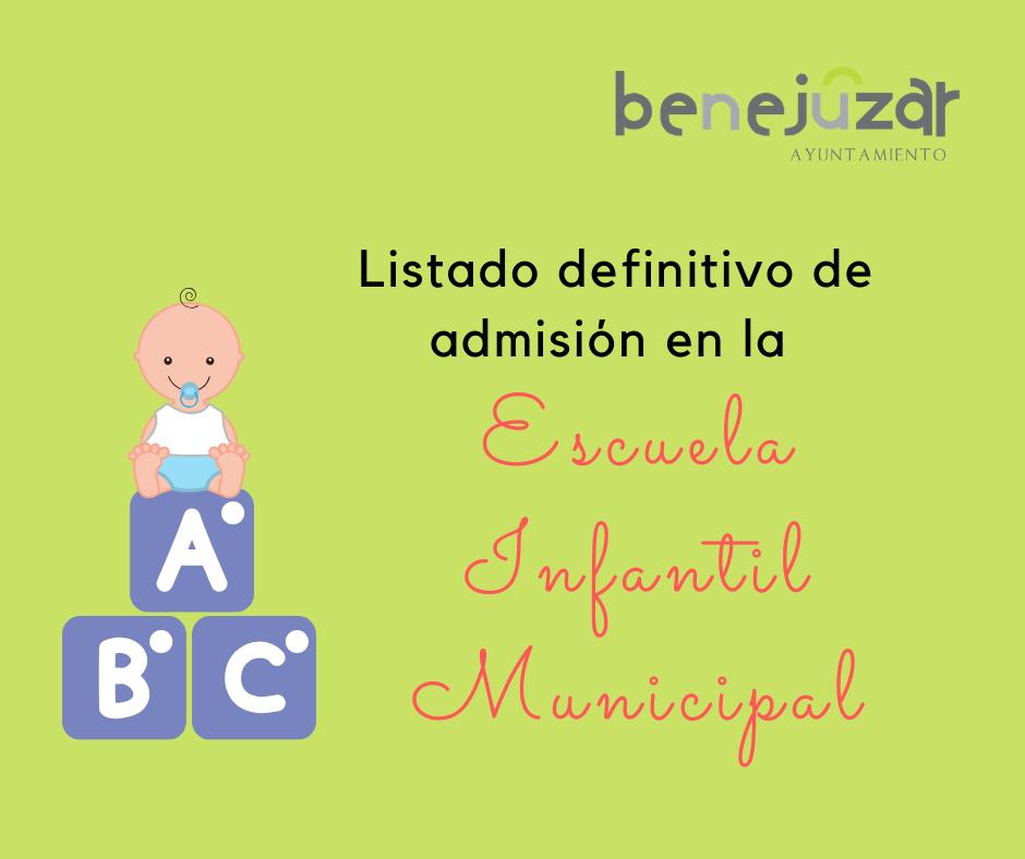 Copia de Escuela Infantil Municial (5)