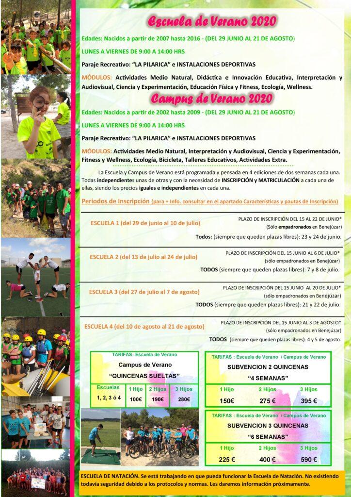 FICHA INCRIPCION 2020 NUEVOS PRECIOS-page-1
