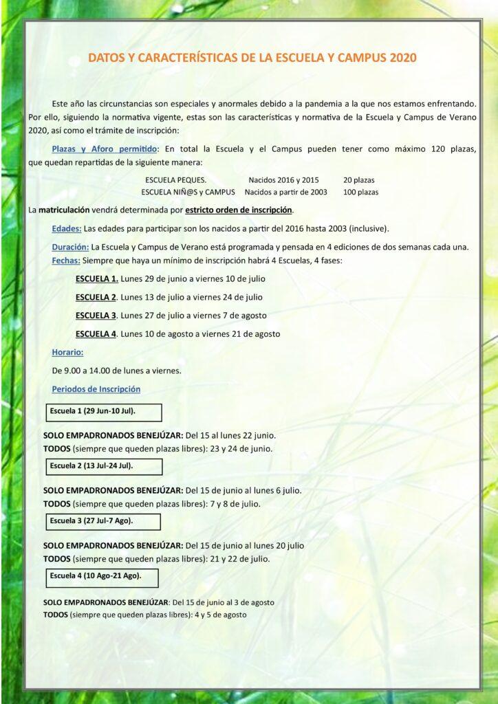 FICHA INCRIPCION 2020 NUEVOS PRECIOS-page-2