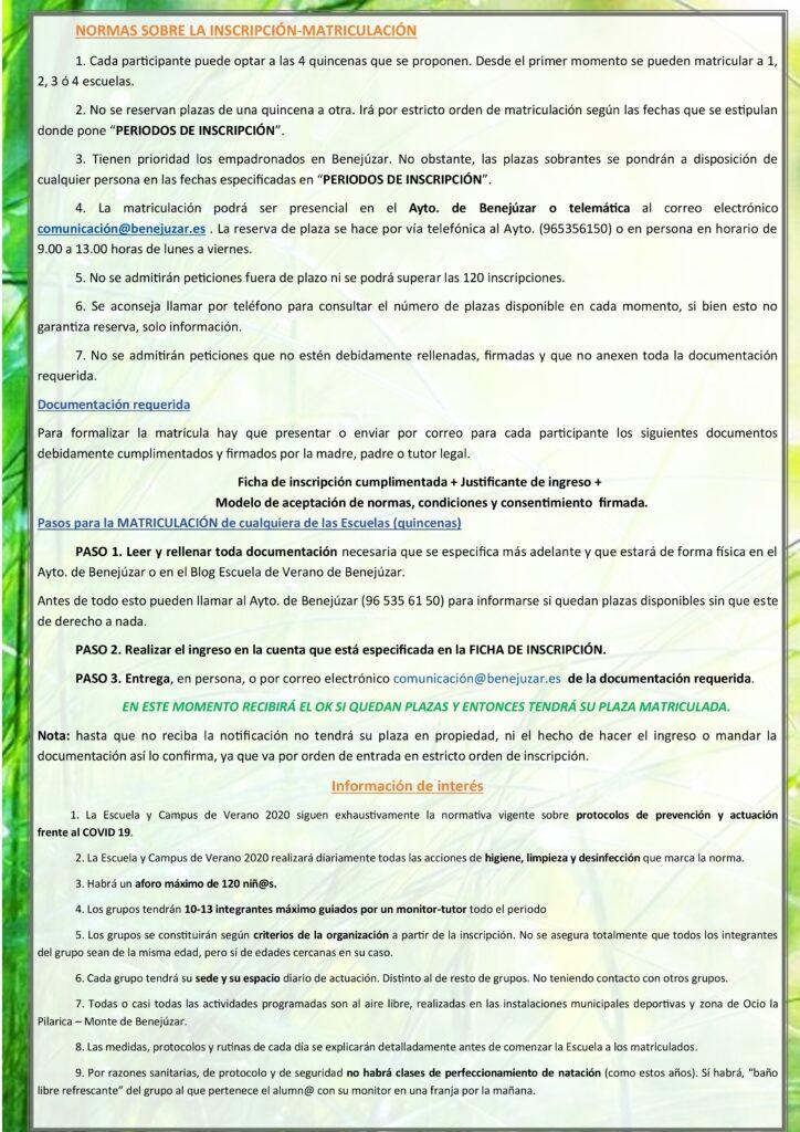 FICHA INCRIPCION 2020 NUEVOS PRECIOS-page-3