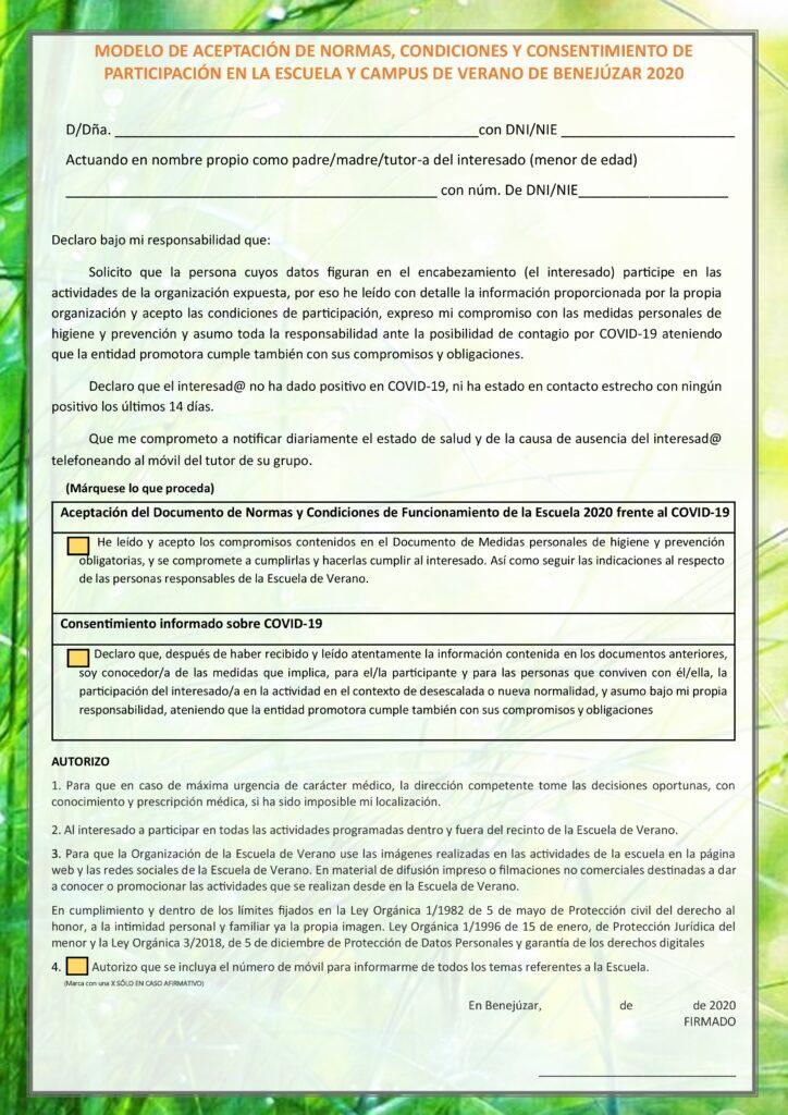 FICHA INCRIPCION 2020 NUEVOS PRECIOS-page-5