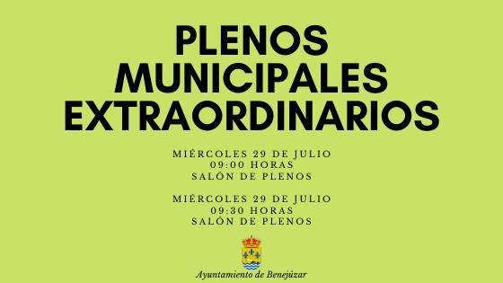 Copia de BENEJÚZAR pleno municipal ordinario