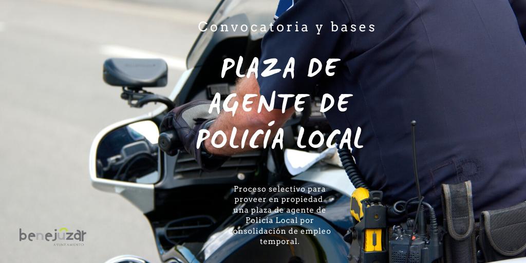 Copia de plazas policía