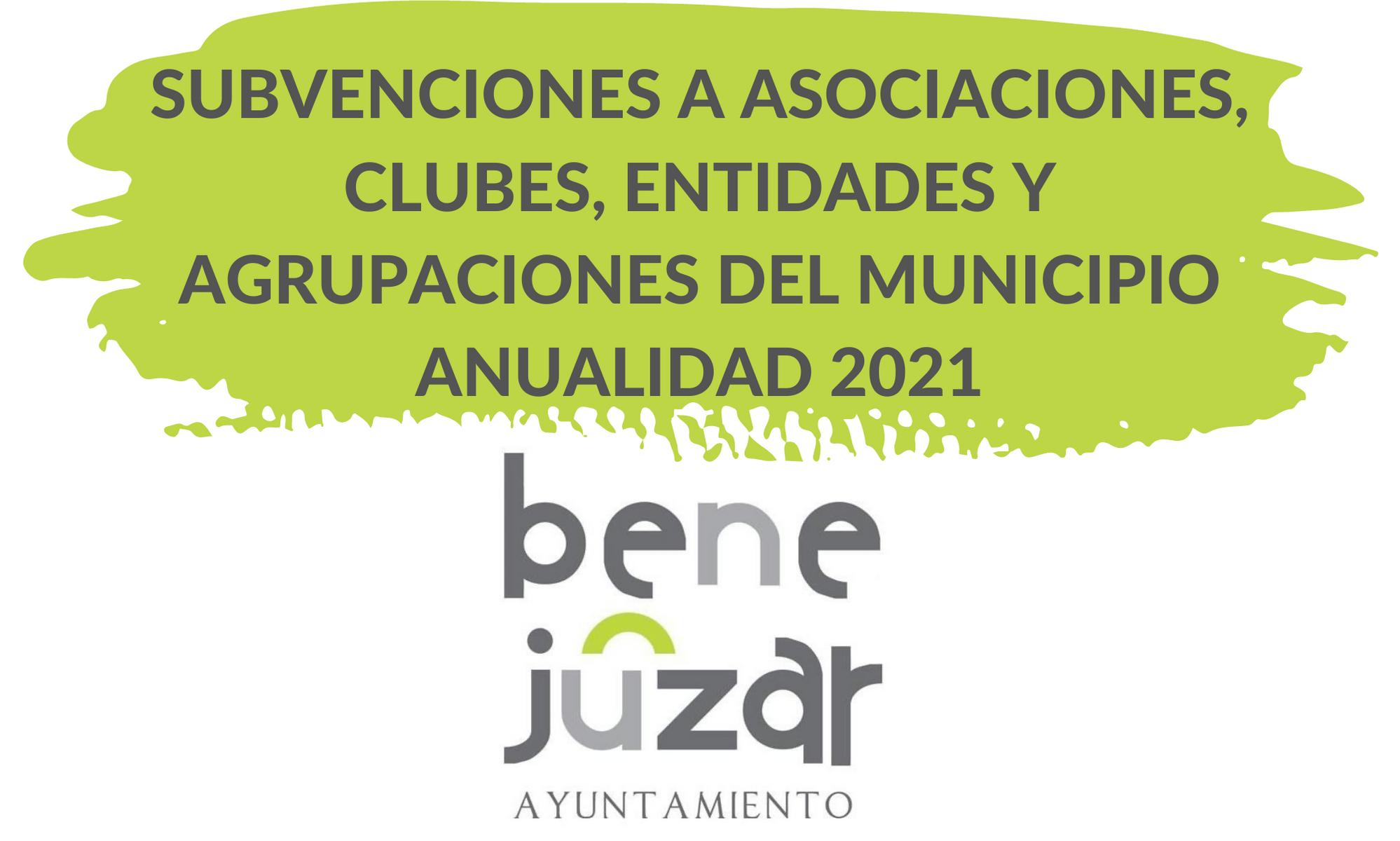 Copia de AYUDAS ESTUDIANTES DE MÚSIA CURSO 2020-2021